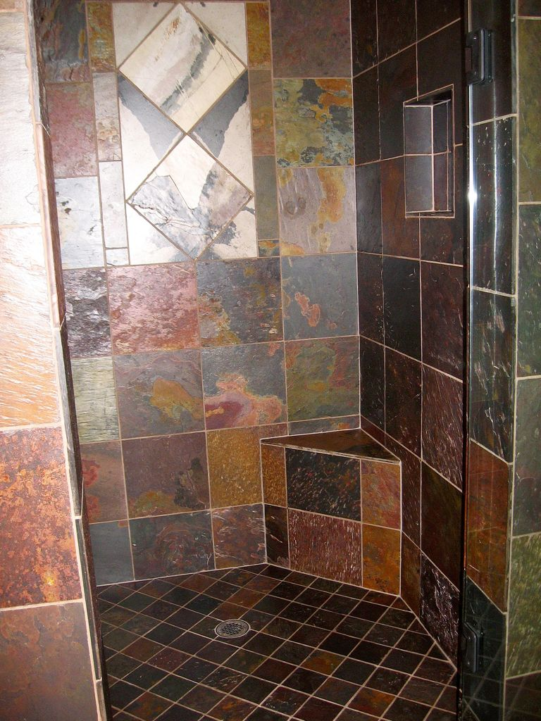 47147127319724982 in addition Interior together with Turkey Properties Home For Sale Kusadasi Centrum Sea View For Sale Villa Vk157 157 together with Modern Neutral Tiles further Saadian Tombs A Hidden Beauty. on tile walls